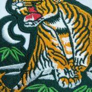 tiger-icon